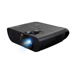 Máy chiếu cũ Viewsonic Pro7827HD trình chiếu Full HD 3D