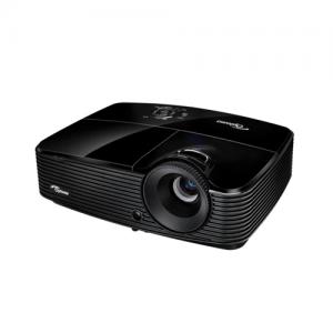 Máy chiếu Optoma W313 dòng HD 720p và Full 3D giá rẻ
