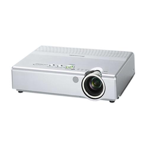 Máy chiếu Panasonic PT-LB60NT kết nối không dây Wireless