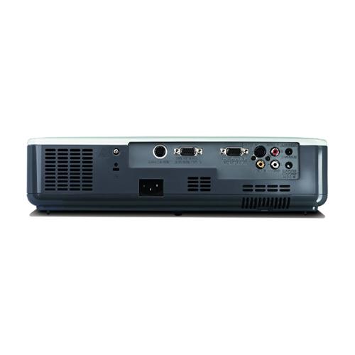 Sanyo PLC-XU75 cũ