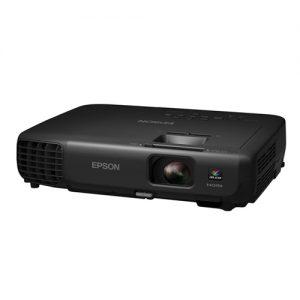 Máy chiếu cũ Epson EB-S03 bền đẹp đăng năng giá tốt