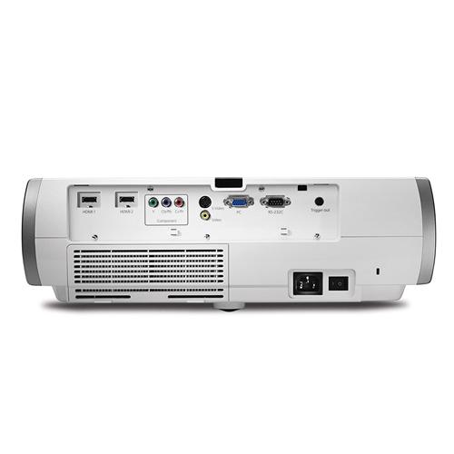 Epson 8100