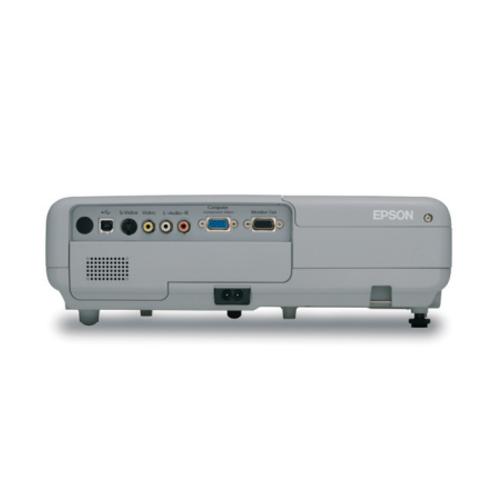Epson EMP-S5