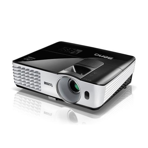 Máy chiếu cũ BenQ MH680 dòng Full HD 3D có Wireless