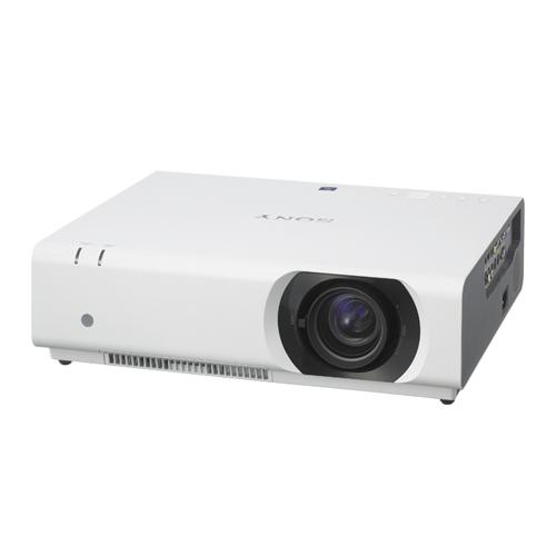 Máy chiếu cũ Sony VPL-CX275 độ sáng 5000 Ansi Lumens