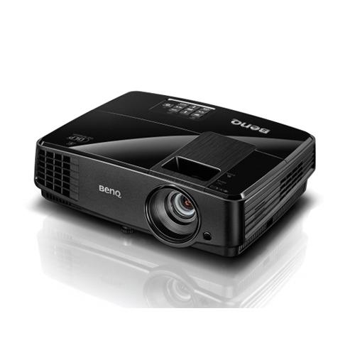 Máy chiếu cũ BenQ MX507 độ phân giải XGA đa năng giá rẻ