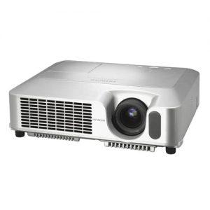 Máy chiếu cũ Hitachi CP-X251 giá rẻ đa năng công nghệ Nhật