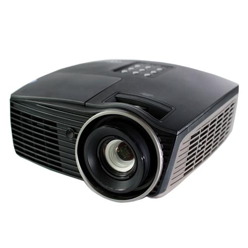Máy chiếu 3D Full HD 1080p Optoma HD50 cũ giá tốt