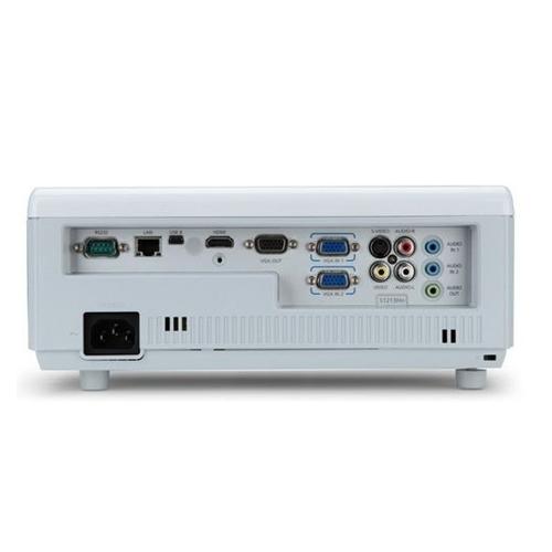 Acer X1213HN