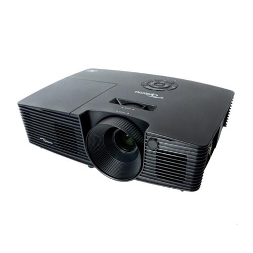 Máy chiếu HD 3D cũOptoma X312 giá rẻ công nghệ Mỹ
