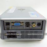 Máy chiếu cũ Sharp XR-50S chất lượng vượt trội giá rẻ