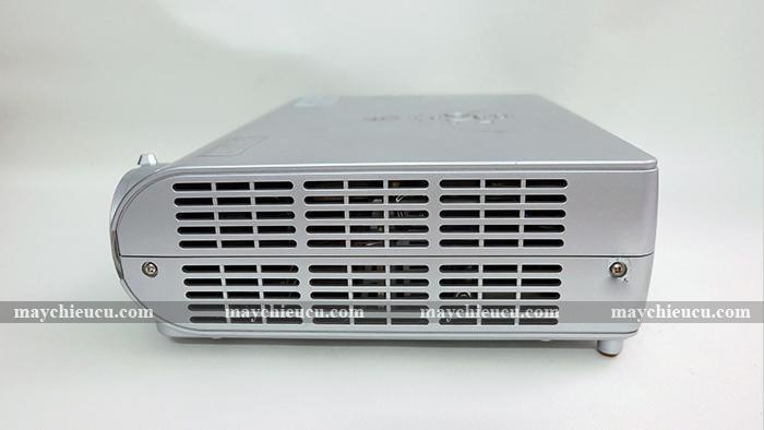 Toshiba TDP-S35