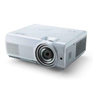 Máy chiếu cũ Acer S1213Hn đa năng có HDMI công nghệ Mỹ