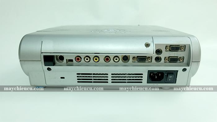 Toshiba TDP-T98