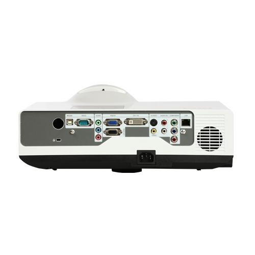 Eiki LC-WSP3000