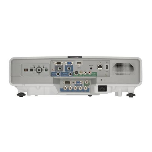 Epson EB-G5800