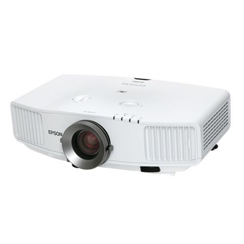 Máy chiếu cũ Epson EB-G5800 độ sáng cao 5200 Ansi Lumens