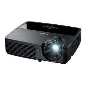 Máy chiếu cũ Infocus IN116 độ phân giải HD 720p giá tốt