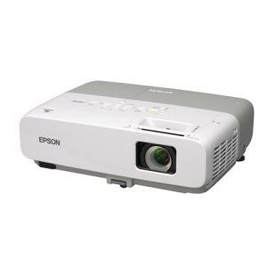 Máy chiếu cũ Epson EMP-83H đa năng công nghệ Nhật Bản