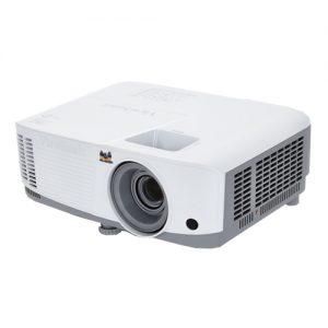 Máy chiếu cũ ViewSonic PA503W giá rẻ độ phân giải HD 720p