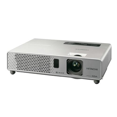 Máy chiếu cũ Hitachi CP-RX70 giá rẻ nhỏ gọn công nghệ Nhật