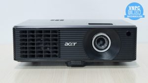Acer X1110A
