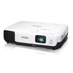 Máy chiếu cũ Epson VS230 giá tốt có HDMI cho văn phòng và giải trí