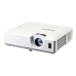 Máy chiếu cũ Hitachi CP-EX250 có HDMI cho văn phòng và giáo dục