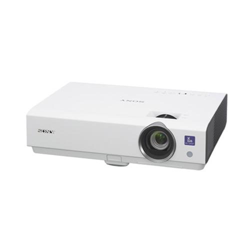 Máy chiếu cũ Sony VPL-DX147 giá tốt cho văn phòng và lớp học