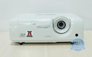 Mitsubishi XD280U