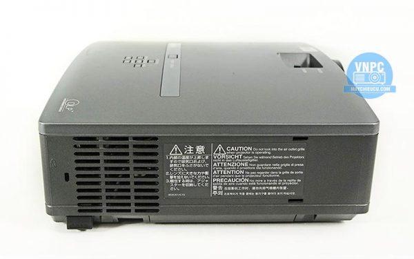 Máy chiếu cũ MITSUBISHI XD460U chính hãng giá rẻ