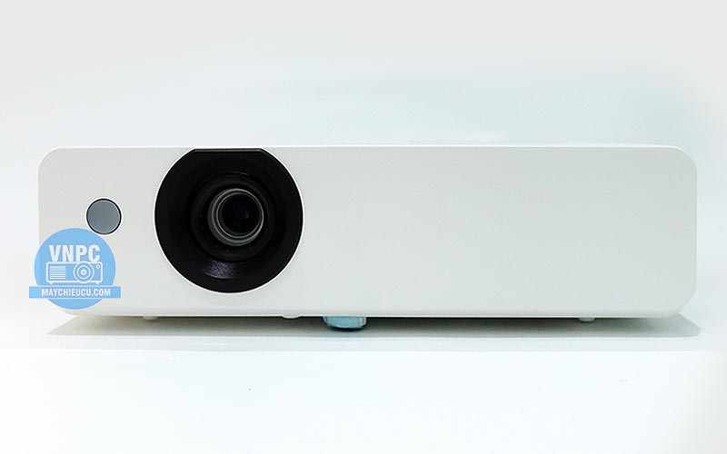 Máy chiếu HD cũ Panasonic PT-LB300 giá rẻ