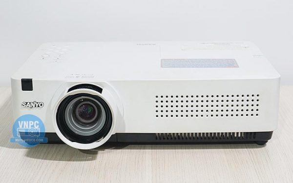 SANYO PLC-XU305A trình chiếu đa năng giá rẻ nhất HCM
