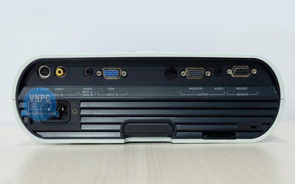 Máy chiếu cũ Sony VPL-EX5 chính hãng giá rẻ