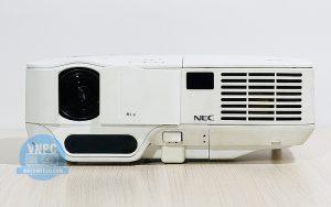 Máy chiếu cũ Nec NP64 chính hãng giá rẻ tại TpHCM