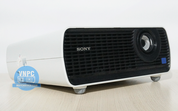 Máy chiếu cũ Sony VPL-EX145 chính hãng giá rẻ