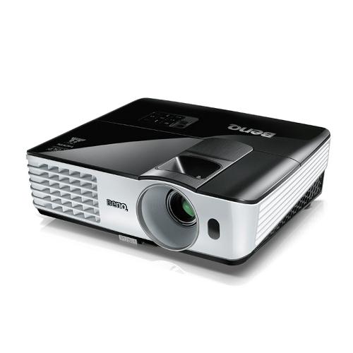 Máy chiếu cũ BenQ MX660 độ phân giải XGA có HDMI