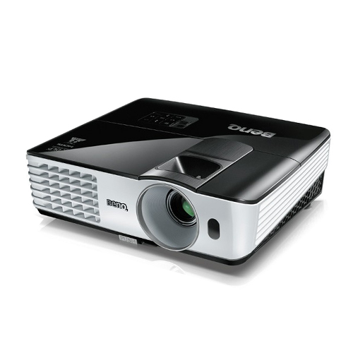 BenQ MX660