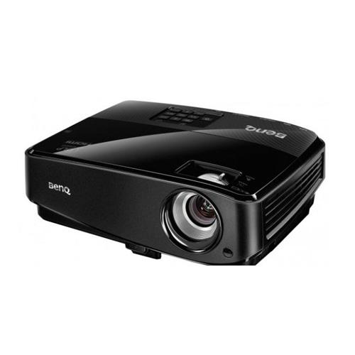 Máy chiếu cũ BenQ MS3081 giá rẻ đa năng bền đẹp Full 3D