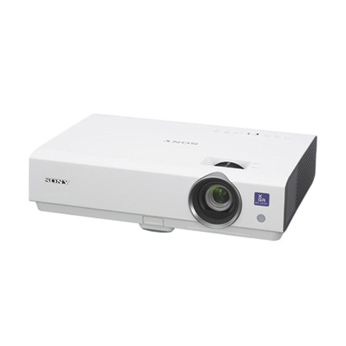 Máy chiếu cũ Sony VPL-DX122 giá tốt cho văn phòng và lớp học