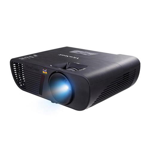 Máy chiếu cũ Viewsonic PJD515HD dòng HD 3D giá rẻ