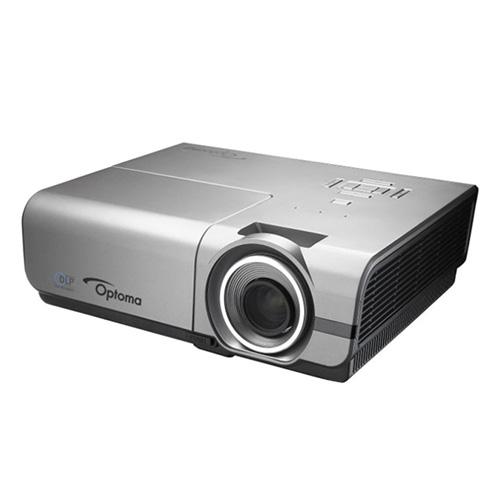 Máy chiếu cũ Optoma EH2060 độ sáng cao độ phân giải Full HD