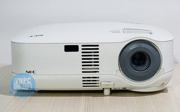 Máy chiếu cũ NEC VT495 chính hãng giá rẻ