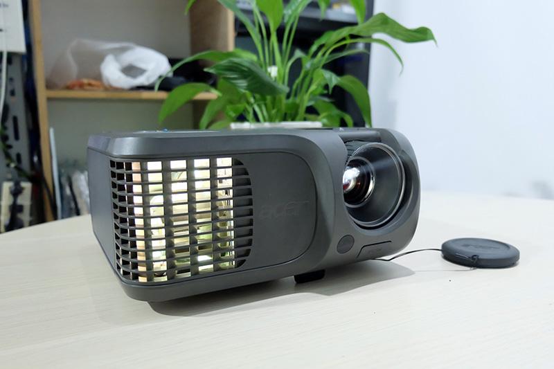 Acer XD1150