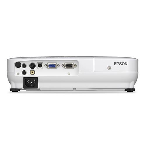 Epson EB-S9