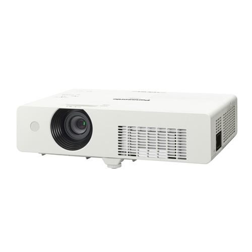 Máy chiếu Panasonic PT-LX26 giá rẻ cho văn phòng và lớp học