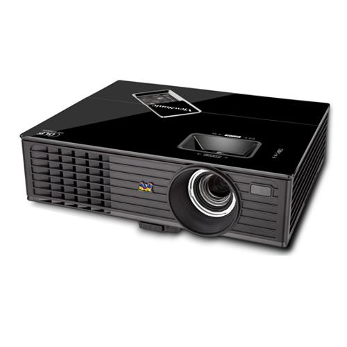 Máy chiếu cũ ViewSonic PJD5226 giá rẻ công nghệ DLP Mỹ