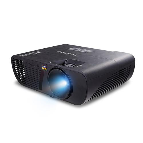 Máy chiếu cũ Viewsonic PJD5555w dòng HD 3D công nghệ Mỹ