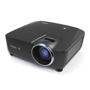 Máy chiếu Vivitek HK2288 cũ độ phân giải 4K cho phòng phim