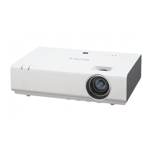 Máy chiếu cũ Sony VPL-EX222 giá tốt cho văn phòng & lớp học